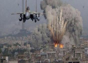 الانفجار الكبير آت يا (إسرائيل)
