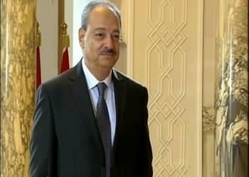 بعد أزمة «زبيدة».. النائب العام المصري يأمر بمراقبة وسائل الإعلام