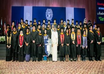 جامعة «جورج تاون»: ملتزمون بالعمل لصالح موظفينا في قطر