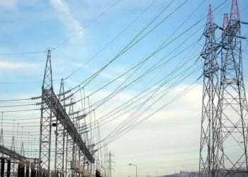 خاص.. مصر تمول مشروع الربط الكهربائي مع إثيوبيا والسودان