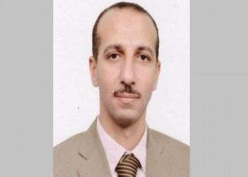 الأمن المصري يعتقل محامي والدة فتاة الـ«بي بي سي»
