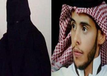 طرفا قضية «العيينة» السعودية لا يريدان إنهاء زواجهما