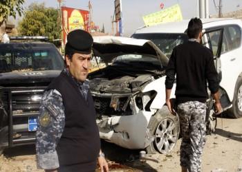 اغتيال معارض إيراني.. وأصابع الاتهام تشير إلى المخابرات الإيرانية