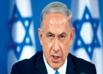 الاستخبارات الإسرائيلية: 10 قواعد عسكرية إيرانية في سوريا