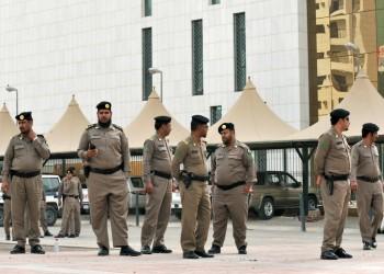 اعتقال كاتب سعودي لاتهامه بإدارة حساب المغرد المعارض «كشكول»
