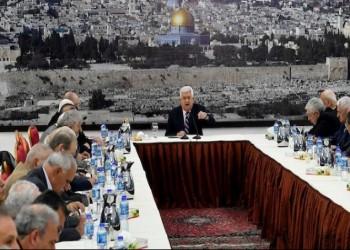 «حماس» عن اتهامات «عباس»: تدنيس للقيم الفلسطينية وسلوك غير وطني