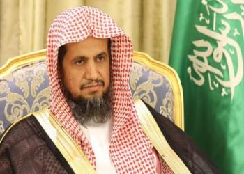 النائب العام السعودي: نتائج تحقيقات سيول جدة ستعلن قريبا