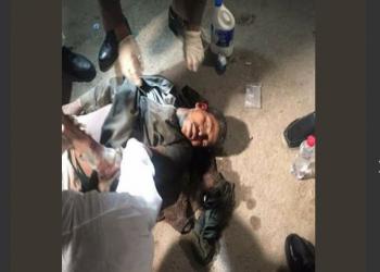 السعودية تقرر نقل جثمان «عبدالمطلب» ضحية صاروخ الحوثيين لمصر