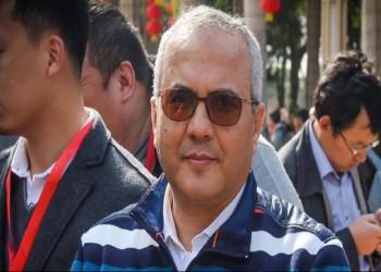 بسبب تغطية الرئاسيات.. استمرار حبس رئيس تحرير «مصر العربية»