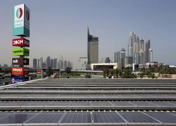 تحولات هيكلية.. عائدات النفط لم تعد تغني عن الإصلاح الاقتصادي في الخليج