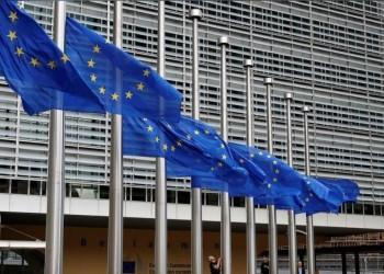 الاتحاد الأوروبي يمدد العقوبات المفروضة على إيران لعام آخر