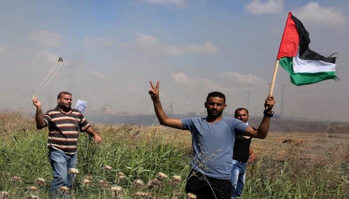 استياء بين عسكريين إسرائيليين من قتل المتظاهرين في غزة