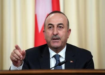 تركيا تدعو لحل سياسي عاجل يخلص سوريا من «الأسد»