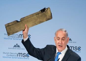 «إيكونوميست»: (إسرائيل) قد تغير سياستها تجاه «الأسد» لمواجهة إيران