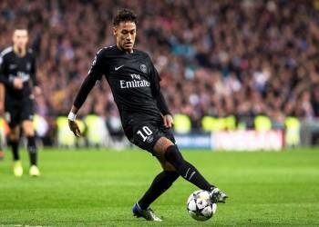 «نيمار» يعلن عن وجهته بالموسم القادم.. وريال مدريد خارج حساباته