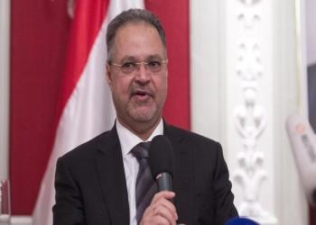 وزير الخارجية اليمني يؤكد وجود خلافات بين «هادي» والإمارات