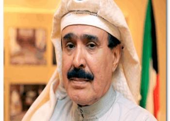 «أحمد الجارالله» للقادة العرب: السلام مع (إسرائيل) في مصلحتنا