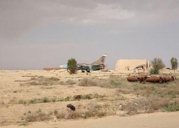 «يديعوت أحرونوت»: (إسرائيل) تتحضر لضربة انتقامية إيرانية