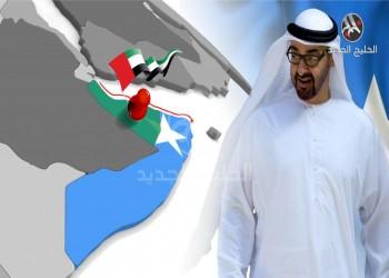 هل بدأ النفوذ الإماراتي في أفريقيا مسيرة التراجع؟