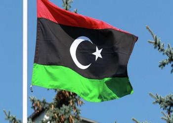«الرباعية» تتمسك بإجراء الانتخابات في ليبيا قبل نهاية 2018