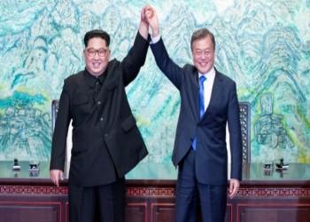 أشقاء كوريا وأشقاء الخليج