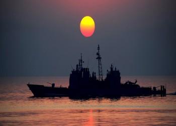 «جالف ستاتس أناليتيكس»: خيارات السعودية لتحديث أسطولها على الساحل الغربي