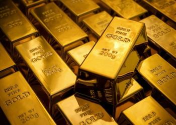 لماذا سحبت تركيا احتياطي الذهب من البنوك الأمريكية؟