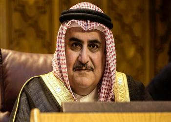 وزير إسرائيلي يشيد بدعم البحرين التاريخي لبلاده