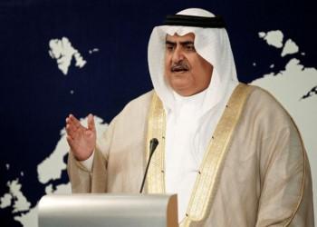 «جيروزاليم بوست»: البحرين.. حامل رسائل التطبيع العربي إلى (إسرائيل)