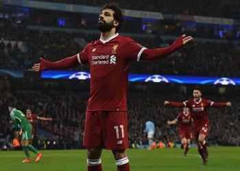 ختام الدوري الإنجليزي.. ضمن أبرز مباريات الأحد