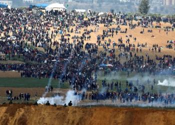يسألونك عن الفلسطينيين… قل حتما سيعودون