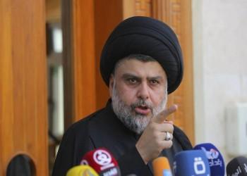«الصدر»: الحكومة المقبلة عراقية لا سنية ولا شيعية