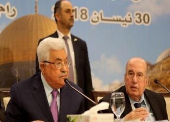 بين القدس وغزة