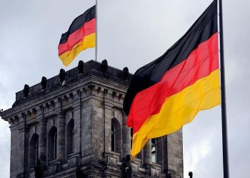 ألمانيا تفصل 110 جنود من الجيش بشبهة «التطرف»