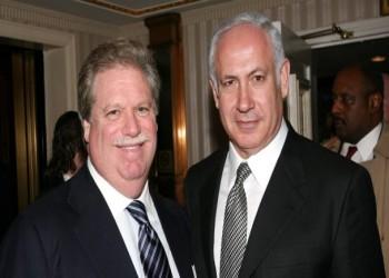 «هآرتس»: القصة الكاملة لتورط (إسرائيل) في تحقيقات فضائح «ترامب»