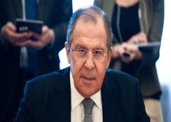 روسيا تدعو لسحب القوات غير السورية من الحدود مع (إسرائيل)