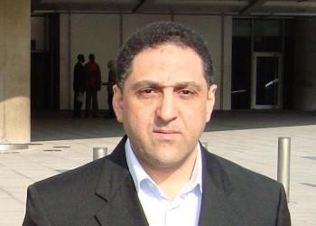 «العفو الدولية» تطالب مصر بالإفراج عن الصحفي «هشام جعفر»