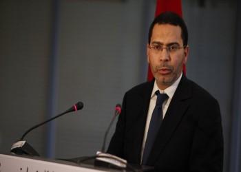 الحكومة المغربية تنتقد تقرير الحريات الأمريكي