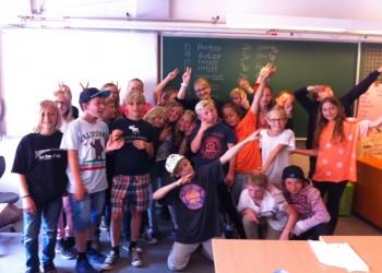 البرلمان الدنماركي يناقش حظر ختان الأولاد