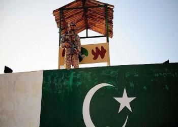 باكستان تلوح بقطع خطوط الاتصالات والإمداد عن أمريكا