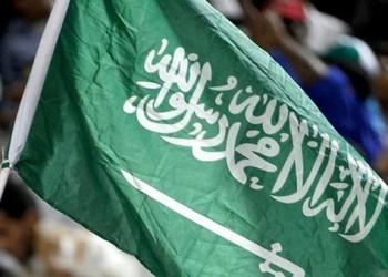 السعودية تفصل أستاذا جامعيا مصريا للاشتباه بانتمائه لـ«الإخوان»