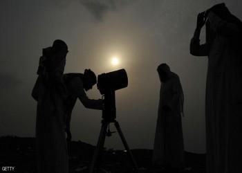 اختلاف بالتواريخ الهجرية التي اعتمدتها وسائل الإعلام السعودية