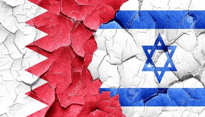 الغزو الإسرائيلي التطبيعي لعواصم العرب