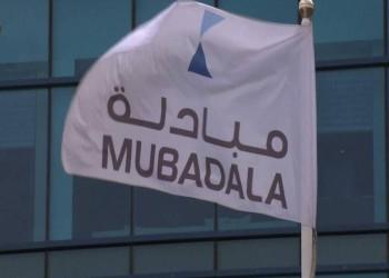 «مبادلة» الإماراتية تشتري 10% من «إيني» للتنقيب البحري بمصر