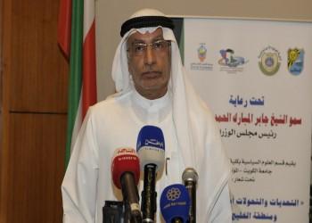 مستشار «بن زايد»: «السيسي» أصبح متسولا تحت أقدام حكام الخليج