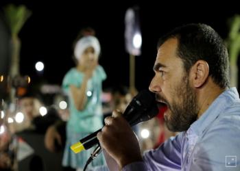 السجن 20 عاما على زعيم «الحراك الشعبي» بالريف المغربي