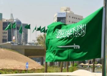 التضخم السنوي في السعودية يقفز 2.3% في مايو الماضي