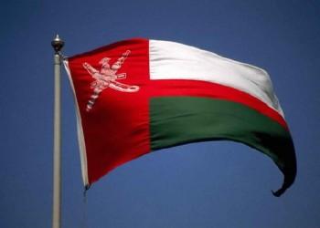رسالة مواطن عماني تثير الجدل حول توطين الوظائف