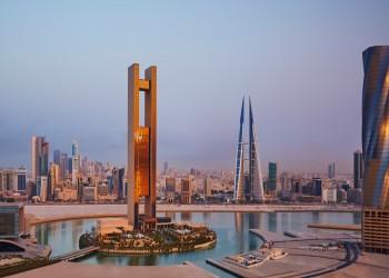 «فيتش»: الدعم الخليجي للبحرين سيخفف ضغوط التمويل