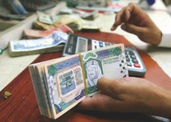 40 دولارا ارتفاعا في متوسط أجور السعوديين بالربع الأول